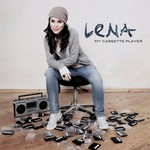 Lena, My Cassette Player