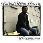 David Ryan Harris, The Bittersweet