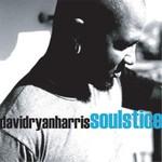 David Ryan Harris, Soulstice