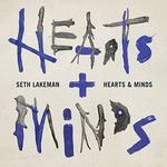 Seth Lakeman, Hearts & Minds