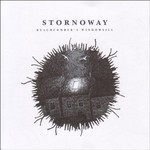 Stornoway, Beachcomber's Windowsill