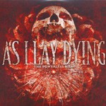 As I Lay Dying, The Powerless Rise