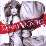 Diana Vickers, Songs From the Tainted Cherry Tree