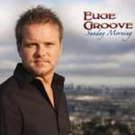 Euge Groove, Sunday Morning