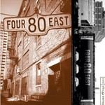 Four80East, The Album