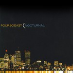 Four80East, Nocturnal