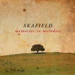 Skafield, Memories In Melodies