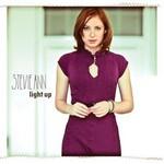 Stevie Ann, Light Up
