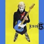 John 5, The Art of Malice