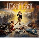 Meat Loaf, Hang Cool Teddy Bear (Deluxe Edition)