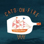 Cats on Fire, Our Temperance Movement