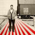 Factor, Lawson Graham