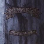 Bon Jovi, New Jersey mp3