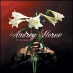 Audrey Horne, No Hay Banda mp3