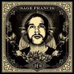 Sage Francis, Li(f)e