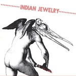 Indian Jewelry, We Are the Wild Beast