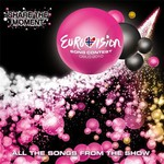 Various Artists, Eurovision Song Contest: Oslo 2010