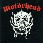 Motorhead, Motorhead