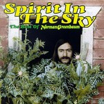 Norman Greenbaum, The Best of Norman Greenbaum: Spirit In The Sky