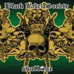 Black Label Society, Skullage
