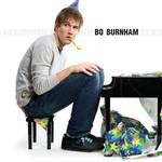 Bo Burnham, Bo Burnham