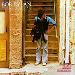 Bob Dylan, Street-Legal mp3