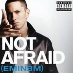 Eminem, Not Afraid mp3
