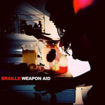 Braille, Weapon Aid