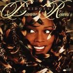 Dianne Reeves, Bridges