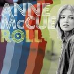 Anne McCue, Roll