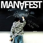 Manafest, Citizens Activ