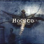 Hocico, Wrack and Ruin