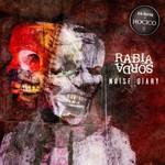 Rabia Sorda, Noise Diary