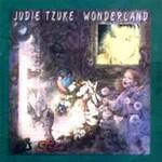 Judie Tzuke, Wonderland