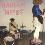 Harlem, Hippies