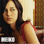 Meiko, Meiko