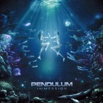 Pendulum, Immersion
