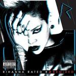 Rihanna, Rated R: Remixed
