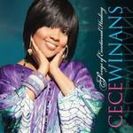 CeCe Winans, Songs Of Emotional Healing