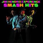 The Jimi Hendrix Experience, Smash Hits