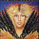 Judie Tzuke, I Am the Phoenix