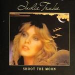 Judie Tzuke, Shoot the Moon