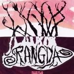 Rangda, False Flag