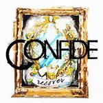 Confide, Recover