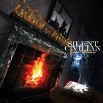 Silent Civilian, Ghost Stories