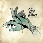 To Speak of Wolves, Myself < Letting Go