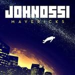 Johnossi, Mavericks