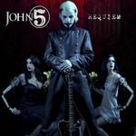 John 5, Requiem