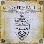 Overhead, Metaepitome