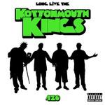 Kottonmouth Kings, Long Live the Kings